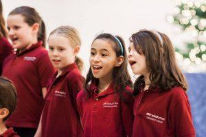 endolyne-choir